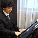 町田ピアノ教室