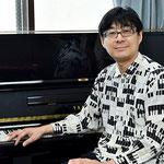 仙川ピアノ教室
