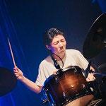 恵比寿ドラム教室