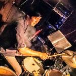 越谷ドラム教室