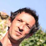 Eric Proud - regard artistique, compositeur & musicien