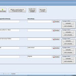 AZANSO Einfaches Buchhaltungsprogramm: Mit Preisgruppen problemlos Artikel Buchen