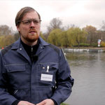 """Volker Henk, """"Telekommando"""""""