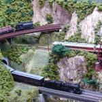 C3:信州鉄道双子岳線