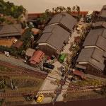 C1:信州鉄道中宿線