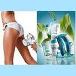 Cure minceur Phyt's, Soin minceur, régime personnalisé, conseils diététiques, conseils nutrition