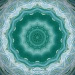 15 Doris Getreuer Mandala