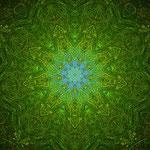 10 Doris Getreuer Mandala