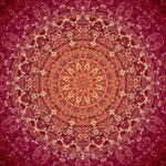 48 Doris Getreuer Mandala