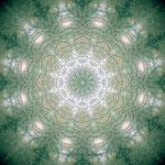 2 Doris Getreuer Mandala
