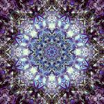 30 Doris Getreuer Mandala