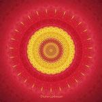7 Doris Getreuer Mandala
