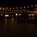 Proschwitz Weihnachtsmarkt.Weihnachtsmarkt Schloss Proschwitz Holz Form Farbes Webseite