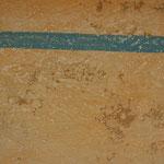 detail mur