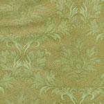 Color: 3 (зеленый)