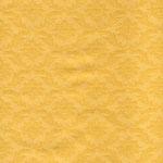 Color: 3018 (золото светлый)