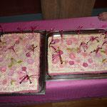 Quel gâteau d'anniversaire !