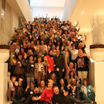 Erfolgreich Wünschen Seminar Modul 2 ( Pierre Franckh und Michaela Merten)