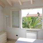 Bagno Brunella e Ada beach - Case Vacanza