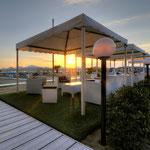 Bagno Brunella e Ada Beach - Bar-Ristorante-Pizzeria