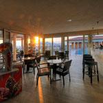 """Bagno Brunella e Ada beach - Bar - Ristorante - Pizzeria<br>Foto realizzata da <a href=""""http://www.fabiofagiolini.eu"""" target=""""_blank"""">Fabio Fagiolini</a>"""