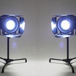 LED Lampen für die Makrofotografie