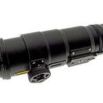 Teleobjektiv Tair 3S 1:4,5/300 mm