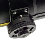 Teleobjektiv Tair 3S 1:4,5/300 mm (Entfernungseinstellknopf)