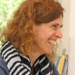 Antje Rosenbaum