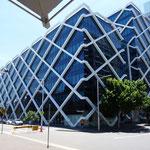 Aussie architecture