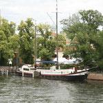 Ars Vivendi in Köpenick