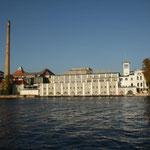 Berliner-Bürger-Bräu-Brauerei