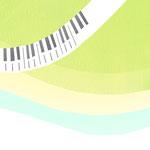 まいぴあの5巻(ヤマハミュージックエンタテイメント)