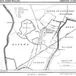 Gemeente Sint Pancras, 1868.