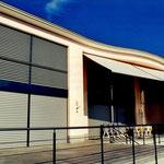 Metalunic casa a Pregassona