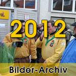 Bilder-Archiv 2012