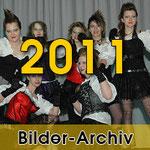 Bilder-Archiv 2011