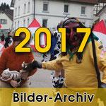 Bilder-Archiv 2017