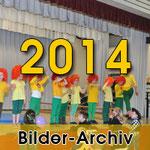 Bilder-Archiv 2014