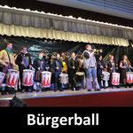 Bürgerball 2015