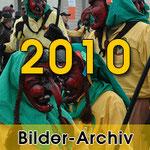 Bilder-Archiv 2010
