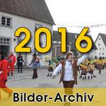 Bilder-Archiv 2016
