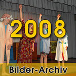 Bilder-Archiv 2008