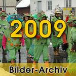 Bilder-Archiv 2009