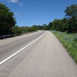 Schöner Expressway 20