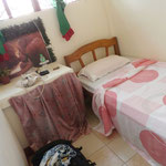 Schuhschachtel Zimmer in Puerto Princesa