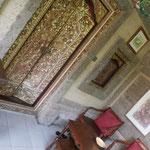 Unser Guesthouse Nirvana in Ubud - eine kleine Oase mitten drin