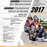 #5 - autobau SKM 2017 in Busca (I), Quelle: kartplanet.it