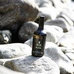Kochcowboys Olivenöl