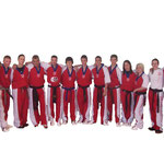 BCKA Fighters heading to the WKC World Championships - WKC Fighting Suits
